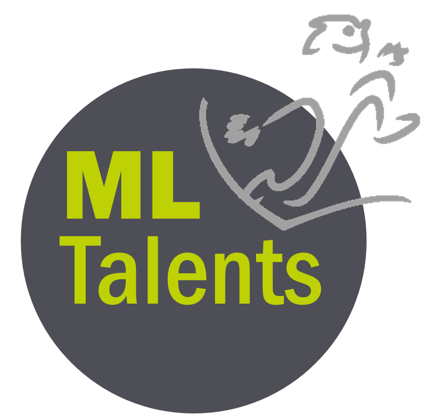 ML-Talents